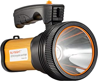 Best battery powered spotlight Reviews