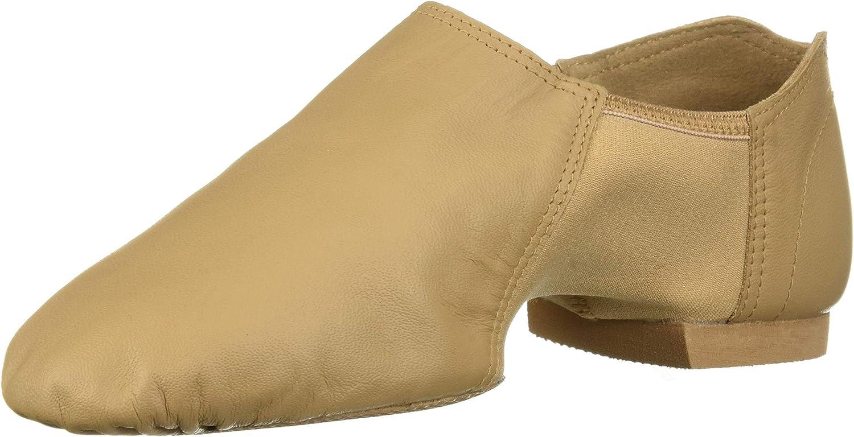 Leo Women's Gioflex Jazz Kansas City Mall Dance Shoe Ranking TOP18 Boot
