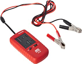 Electronic Specialties 190 Relay Buddy Automotive Relay Tester