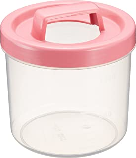 TANICA ヨーグルティア用 内容器 ピンク