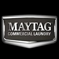 24 HOUR MAYTAG LAUNDRY 24 HOUR MAYTAG laundromat is a family owned business. We have over 40 years of experience in the self service laundry business. Our main goal is to provide a safe, friendly and clean environment for all your washing needs. Our ...