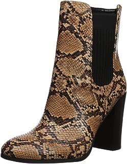Best alexa heeled boots boden Reviews