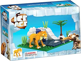 Best diego ice age Reviews