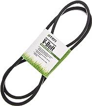 8TEN PTO Belt for AYP Husqvarna GT 200 YTH 180 GTH200 GTH2350 YTH1746 148763 532148763 46