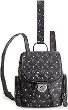 حقيبة ظهر للنساء من جس ,اسود - SM717931