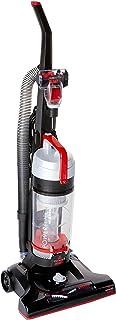 Bissell 2110F PowerForce Helix Vacuum,Orange