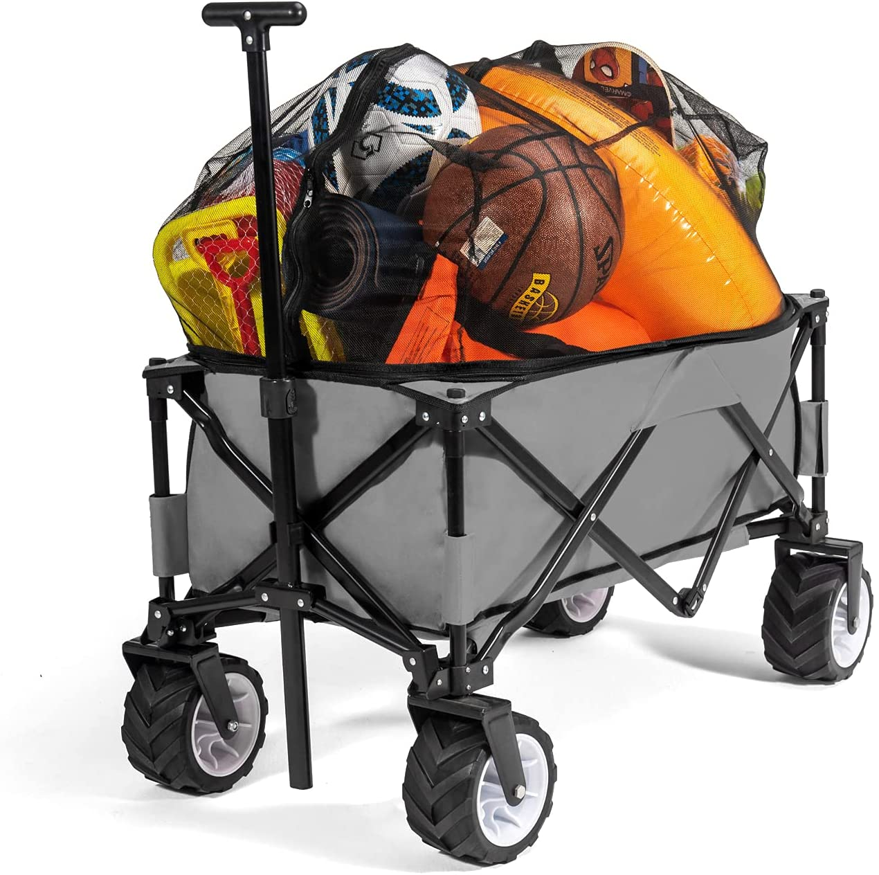 PA Max 73% OFF Outdoor Utility Foldable Wagon Luggage Shopping and Portable sold out