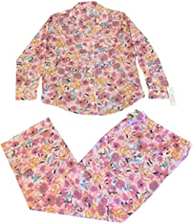 Best women's tencel pajamas Reviews