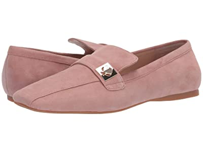 Kate Spade New York Darien (Dusty Blush) Women