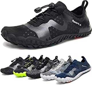 Best outdoor tennis shoes Reviews