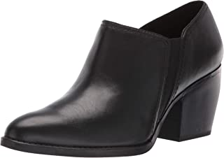 Naturalizer Women's Femma Ankle Boot