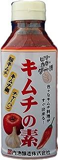 内池醸造 キムチの素×2個