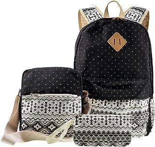Suchergebnis auf für: snipes rucksack: Bürobedarf