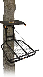 Muddy MFP1075 Boss Tree Stand Fixed Position, 24