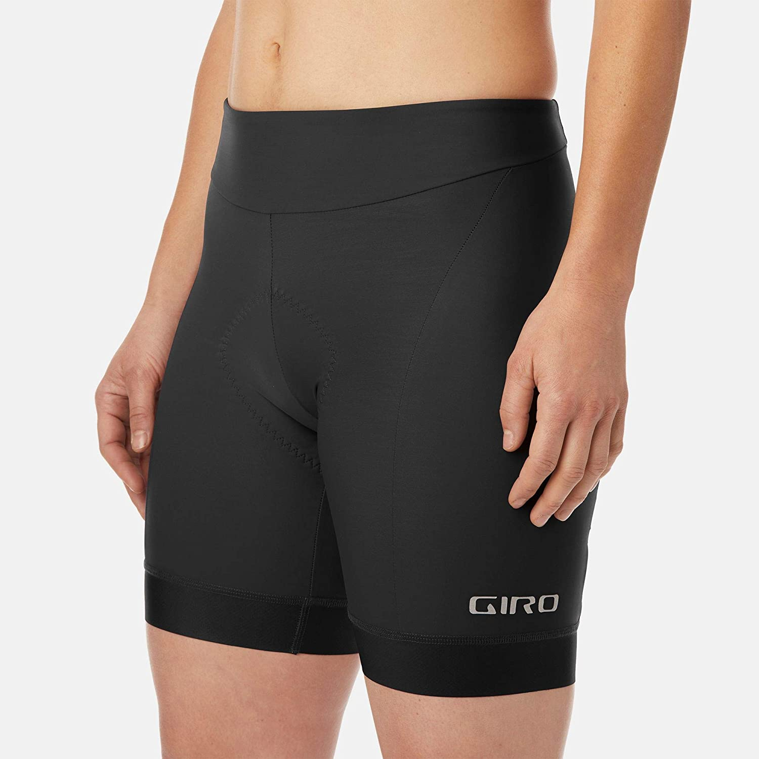 Giro W Award Chrono Sport Short Shorts Womens Outlet sale feature Adult Cycling
