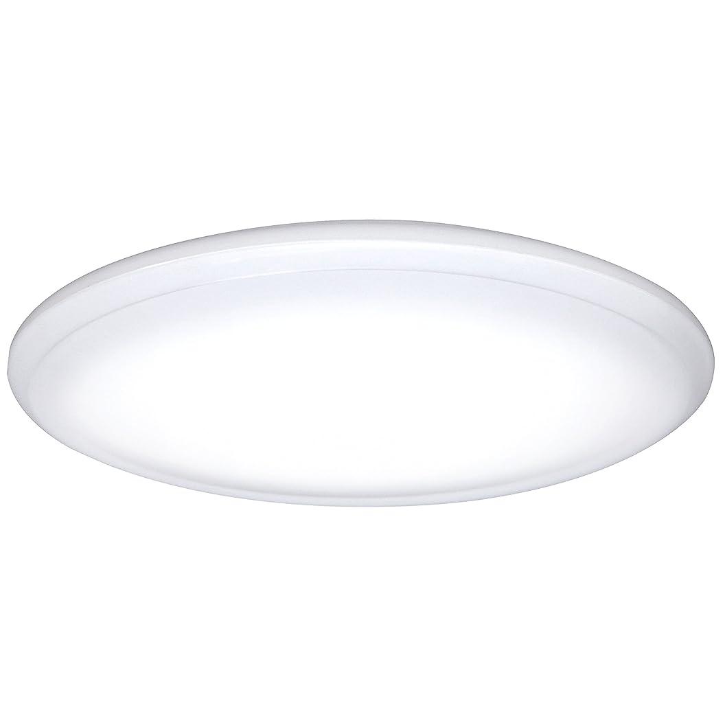 とんでもない付与価値【Amazon.co.jp限定】 アイリスオーヤマ LED シーリングライト 調光 調色 タイプ ~8畳 CL8DL-5.0AZ