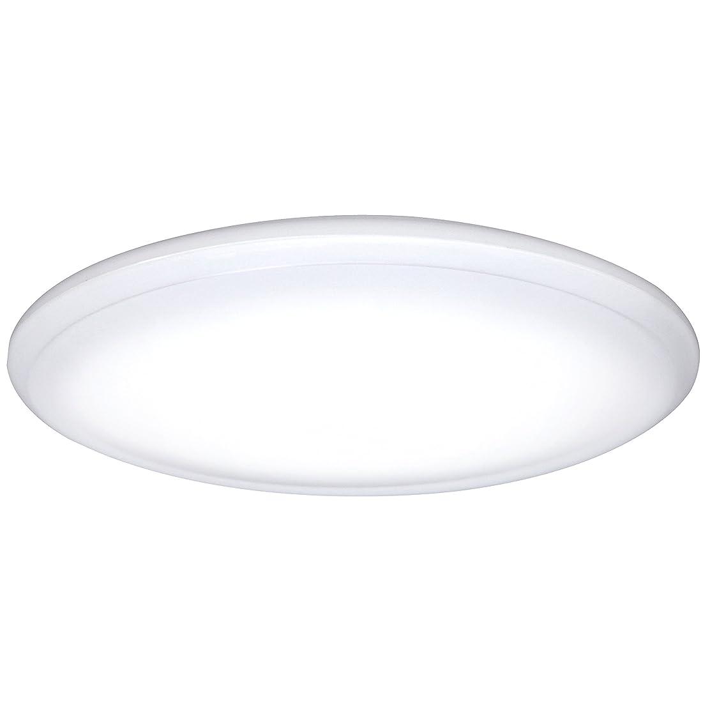 残酷な貴重な無駄【Amazon.co.jp限定】 アイリスオーヤマ LED シーリングライト 調光 調色 タイプ ~8畳 CL8DL-5.0AZ