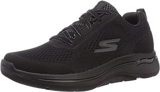 Skechers Men's Go Walk Arch Fit Sneaker