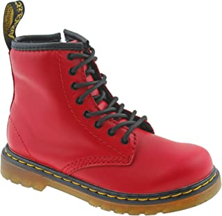 Kid's Collection Unisex 1460 Brooklee Boot (Toddler)