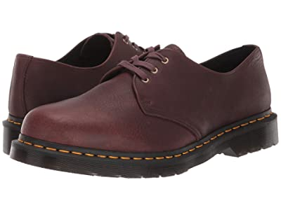 Dr. Martens 1461 Core (Cask Ambassador) Shoes