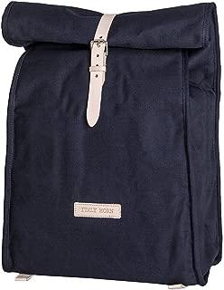 ITALYMORN Backpack For Men