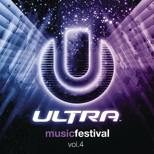 Resultado de imagem para ULTRA MUSIC