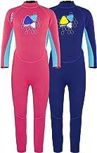 layatone wetsuits size chart