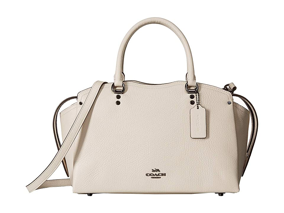 COACH 4658389_One_Size_One_Size