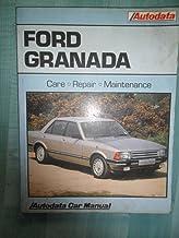 Suchergebnis Auf Für Ford Granada