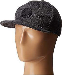McQ - Logo Cap