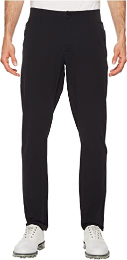 Under Armour Golf - Perpetual Pants