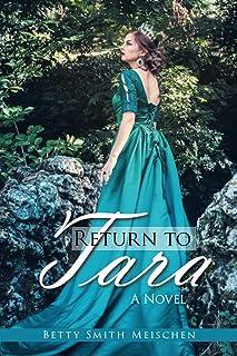Return to Tara