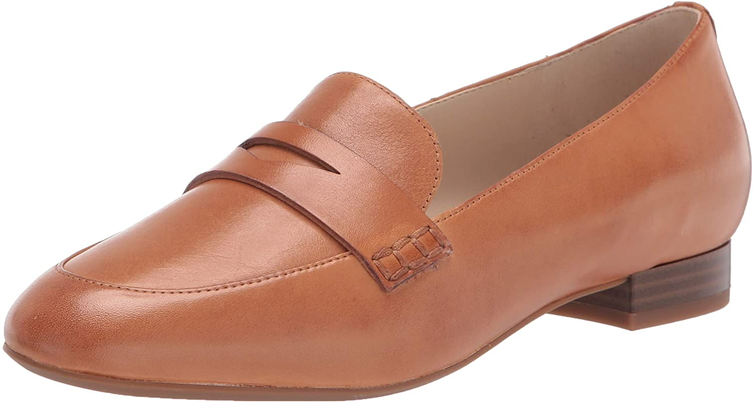 Free Shipping Cheap Bargain Kansas City Mall Gift Cole Haan Men's The Pearson Go-to Loafer