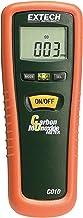 Extech Carbon Monoxide Meter
