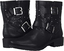 7725266e7 Women s Circus by Sam Edelman Boots