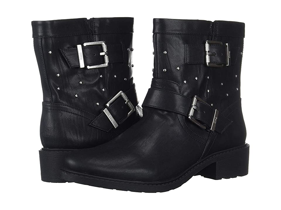 Circus by Sam Edelman Dannelly (Black Moto) Women