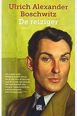 De reiziger (Dutch Edition) Paperback