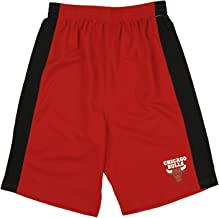 Best bulls shorts youth Reviews