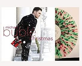michael buble blue christmas mp3