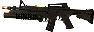fake gun props