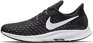 Women's Running Shoes, 20 UK Wide