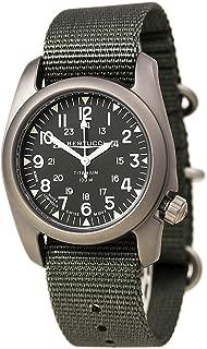 Bertucci A-2T Vintage Watch