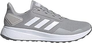adidas Duramo 9 Shoes Men's, Grey, Size 12