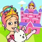Meine Tizi Welt - Spiele die ultimativen Stadtspiele für Kinder