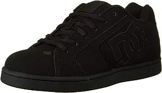 DC Shoes Net, Sneakers unisex