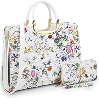 handbags for mums