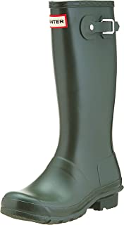 Original Kids Rain Boot