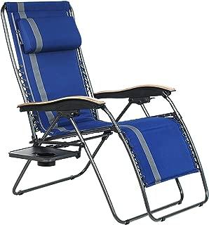 Best patio chair recliner Reviews