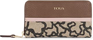 TOUS Elice New, Women's Backpack Bag