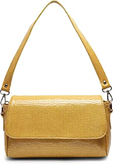 Craftify Sling bags for women latest Stylish branded Handbags For Women